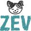 ZEV Bremen Logo